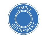 Simply Retirement