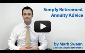 Watch Simly Retirement Annuity Videos